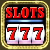Top online casino europa